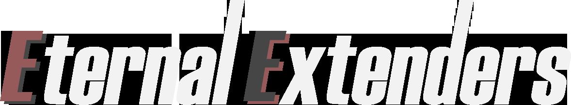 Eternal Extenders